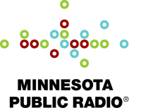 Accomplishing MPR's Mission: Innovation at Work.