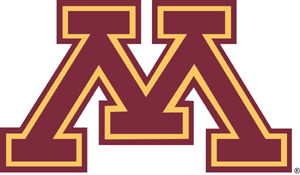 The Latest on U of M Technology Innovation and Commercialization