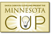 Thirty Semifinalists Named in 'Minnesota Cup' Business Plan Competition