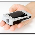 3M's new handheld projector