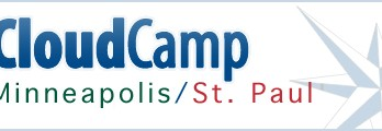 CloudCamp Minneapolis Set for April 18