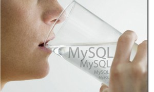 Oracle Drinks Up Sun: MySQL Questions Remain…