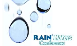 'RAIN Makers' Event to Attract Angel Investors from Far and Wide