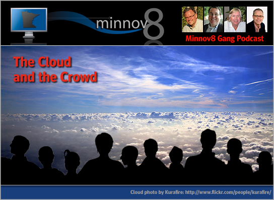 cloud-crowd