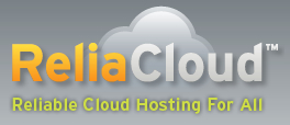 Visi Launches 'ReliaCloud' Services to Packed House