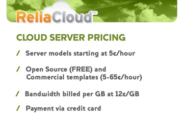 Visi_pricing-Slide3