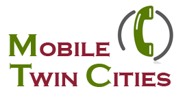 A Demo-licious Evening at Mobile Twin Cities