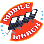 mobile-march-large