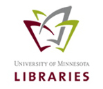 uofmnlibraries
