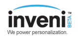 Stealth Startup Inveni Launches Today at TechCrunch Disrupt in SF, and midVenturesLaunch in Chicago