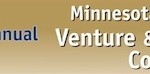 "LiveBlog: ""MN Venture & Finance Conference"" – 10/14/2010"