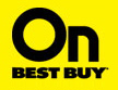 "Best Buy ""On"" Officially Debuts"