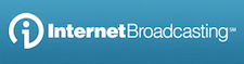 Internet Broadcasting Unit Acquired by Cox Digital Solutions