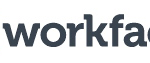 Workface Lands $900k in Venture Capital