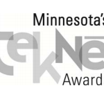 Minnesota High Tech Association 2011 Tekne Awards