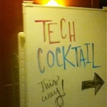 TechCocktail-lobbysign