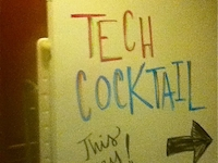 Tech Cocktail Mixes It Up In Minneapolis
