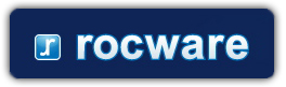 Scalable B2B Platform through Rocware