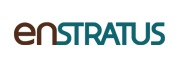 enStratus Secures Series A VC Investment