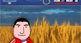 Minnov8 Gang 147 – Wanna Buy Some Wheat?