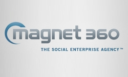 Magnet 360 Acquires Reside, Rebrands as 'Social Enterprise Agency'