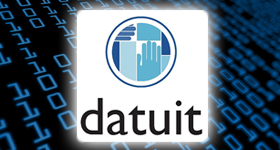 Datuit Connects Consumers to Healthcare Providers