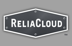 ReliaCloud Launches