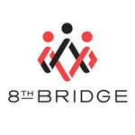 8thBridge 2nd Annual Social Commerce Study