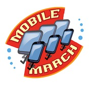 MobileMarchTC-logo