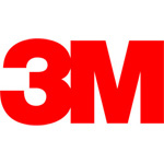 3M 'Quantum Dots' Add 50% More Color to LCDs