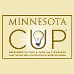 Minnesota Cup Application Process Now Open