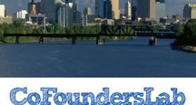 CoFoundersLab to Expand in Minnesota
