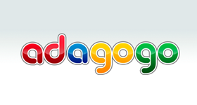 AdWords Is Too Complex – Adagogo is a Better Solution