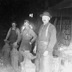 Ole-Wolla-blacksmith-shop_th