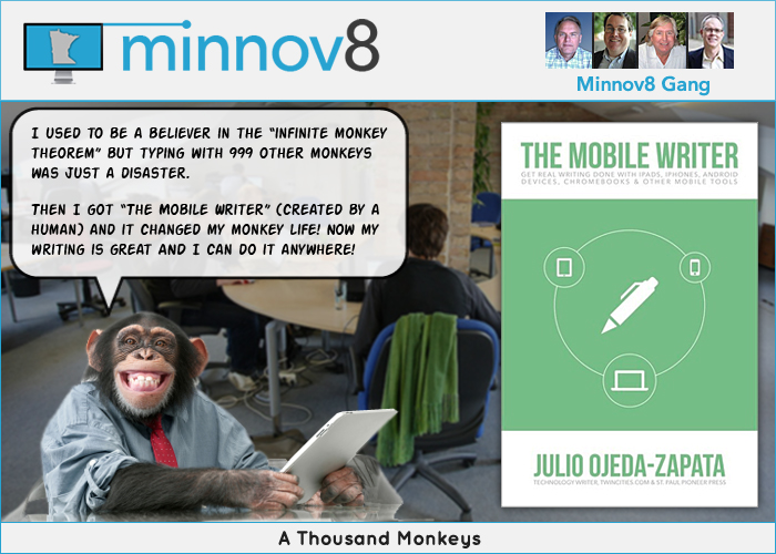 mobilewriter-new