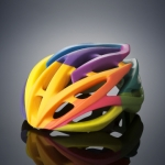 Bike_helmet_Bike_helmet_3D_printed_on_the_Objet500