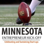 mnentrepreneurkickoff_th