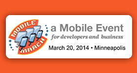 mobile-march-tc-logo