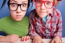 Geekettes Launches Twin Cities Chapter