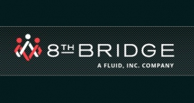 Software Firm 8thBridge Sold But Plans Expansion
