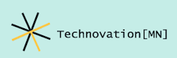 TechnovationMN-logo