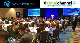 SPS Commerce' Omnichannel – A Big Vision