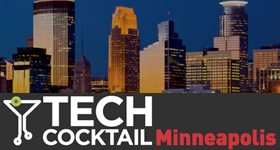 Tech Cocktail's Twin Cities Mixer & Startup Showcase