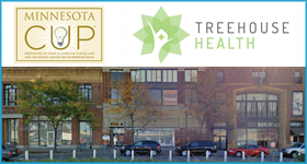 MN Cup & Treehouse Health – Free Event
