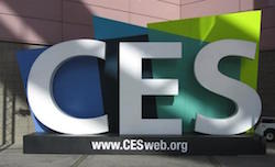 Quantifying the Hype: A Data Analysis of #CES2015
