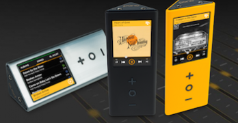 Darn You, #CES2015 – You Made Me Buy a Pono Music Player