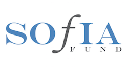 Sofia Fund II Closes at Oversubscribed $5.5M