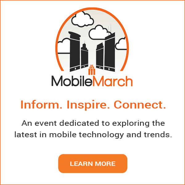 mobilemarch-ad