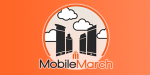 mobilemarchtc