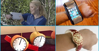 Minnov8 Gang 304 – Everyone Reveres the Apple Watch?